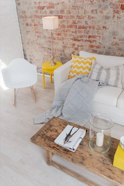 amarillo_gris_inspiraciones_decoración_ideas_tendencia_estilo_color_01