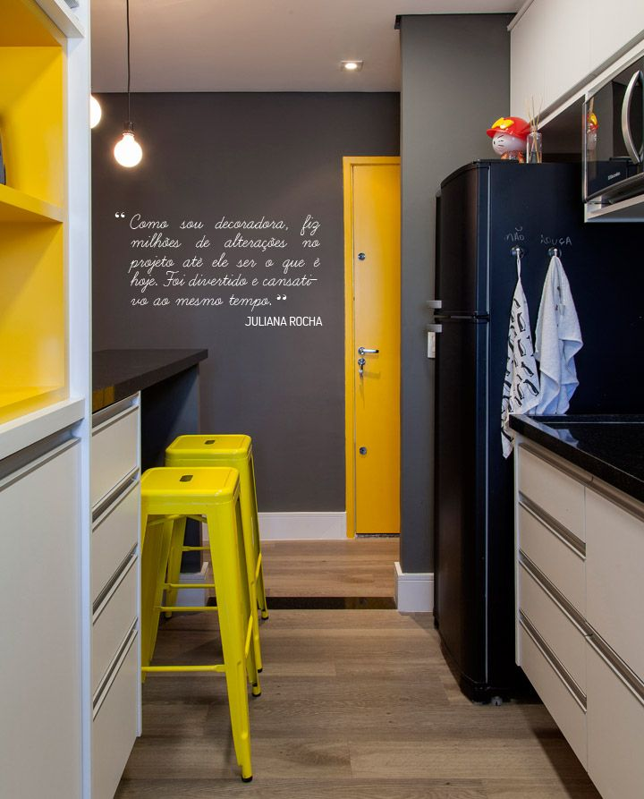 amarillo_gris_inspiraciones_decoración_ideas_tendencia_estilo_color_02