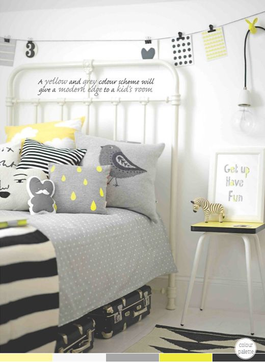 amarillo_gris_inspiraciones_decoración_ideas_tendencia_estilo_color_03