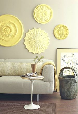 amarillo_gris_inspiraciones_decoración_ideas_tendencia_estilo_color_06