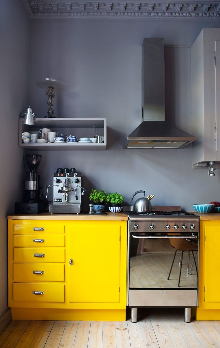 amarillo_gris_inspiraciones_decoración_ideas_tendencia_estilo_color_07