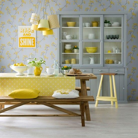 amarillo_gris_inspiraciones_decoración_ideas_tendencia_estilo_color_08