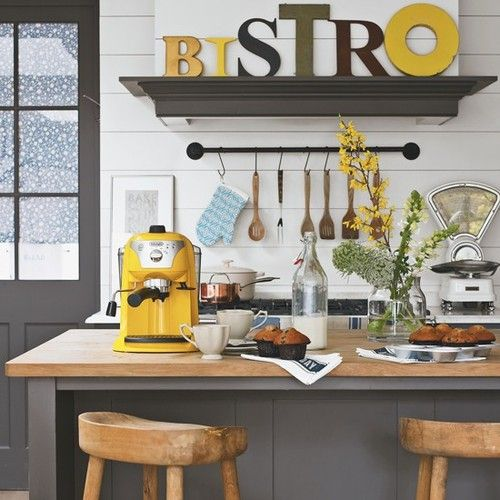 amarillo_gris_inspiraciones_decoración_ideas_tendencia_estilo_color_09