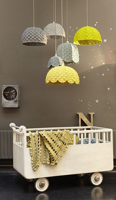 amarillo_gris_inspiraciones_decoración_ideas_tendencia_estilo_color_10