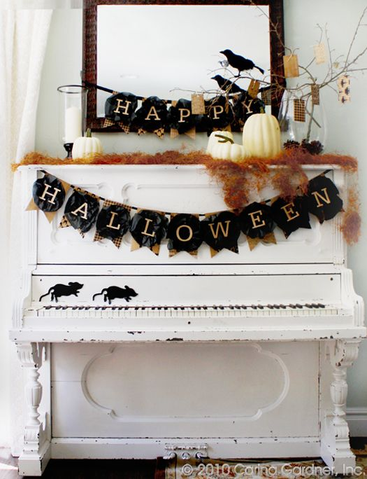 halloween_decoración_ideas_inspiraciones_detalle
