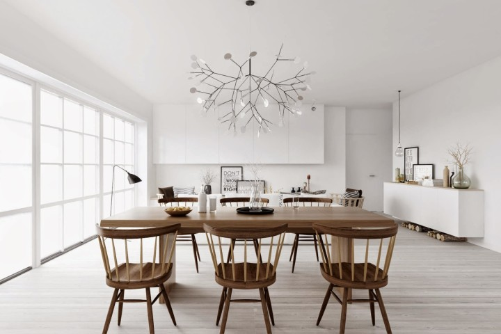 ATDesign-wooden-dining-in-monochrome-nordic-living