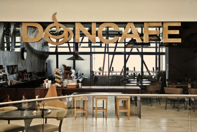 880-DonCafe_01_M