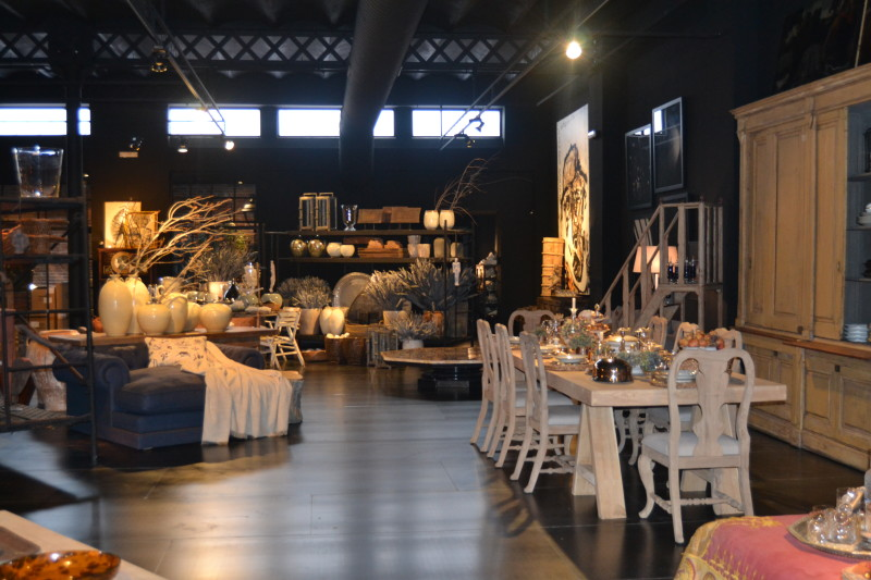 azul_tierra_showroom_barcelona