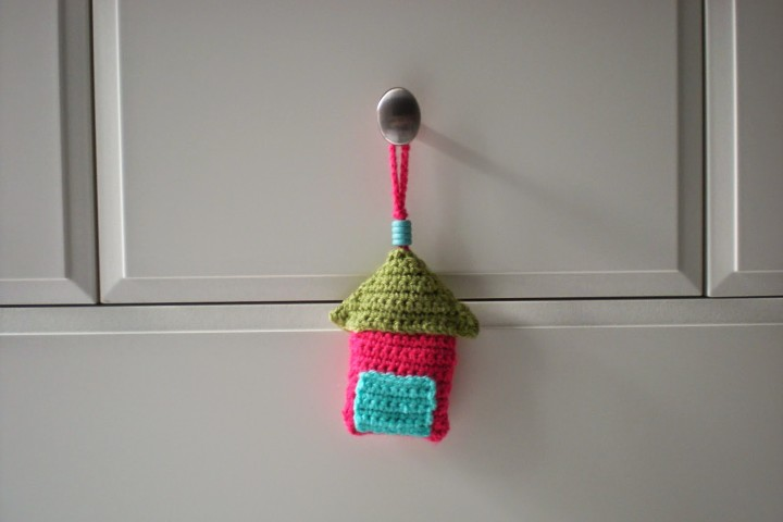 elpaisdesarah-decoración-DIY-crochet-0