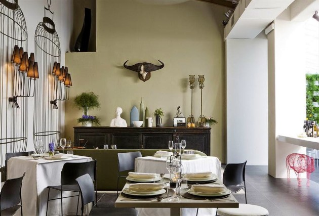 Quedamos_en_un_restaurante_Home_Made_Delicate_-Food_deco_design_style_interiors_italy_inspirations_01_mini