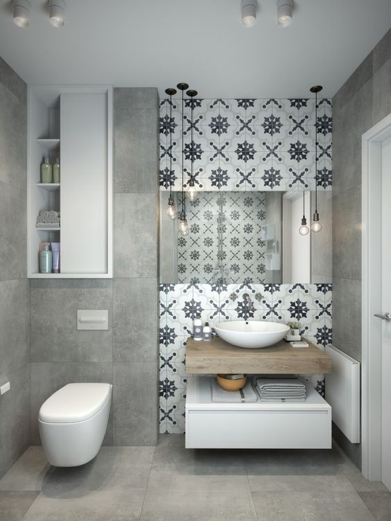 distribución_decoración_mini_baño_en_blanco_gris_madera