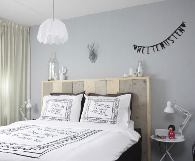 decorar_con_lamas_de_madera_ideas_inspiraciones_tendencias_diy_11