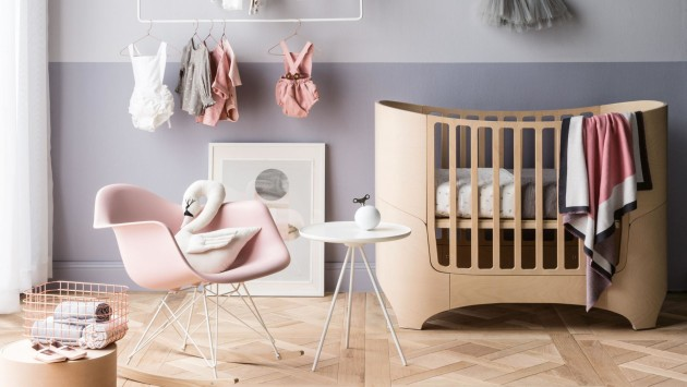 imprescindibles_para_decorar_cuarto_bebe_estilo_ideas_inspiraciones_decoración_interiorismo_00