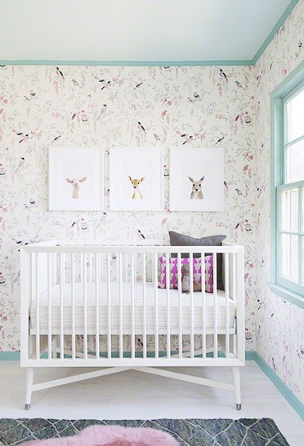 imprescindibles_para_decorar_cuarto_bebe_estilo_ideas_inspiraciones_decoración_interiorismo_09