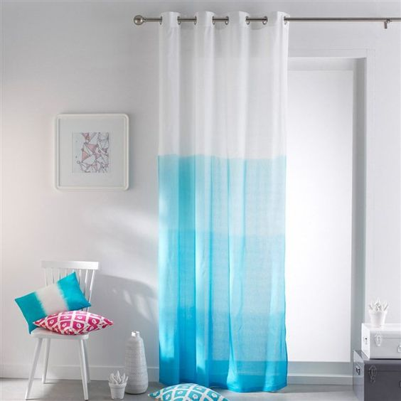 renovar_las_cortinas_tendencia_decorativa_cortinas_con_degradado