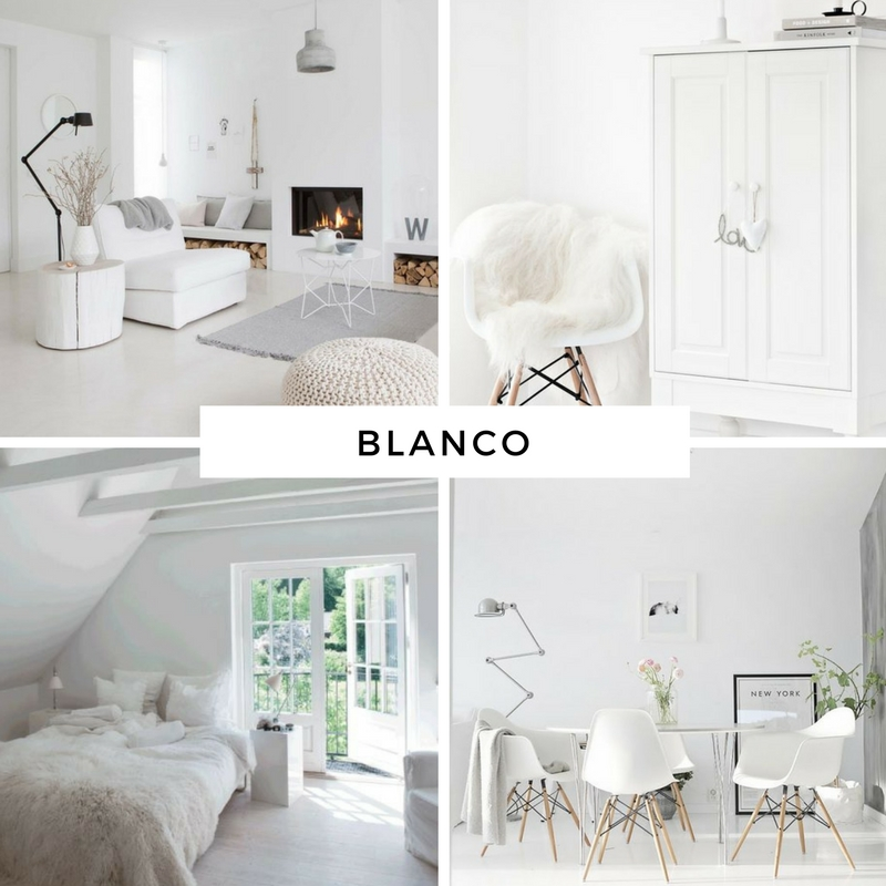 Tips_para_decorar_con_una_paleta_ neutra_inspiraciones_decoración_gama_blanco
