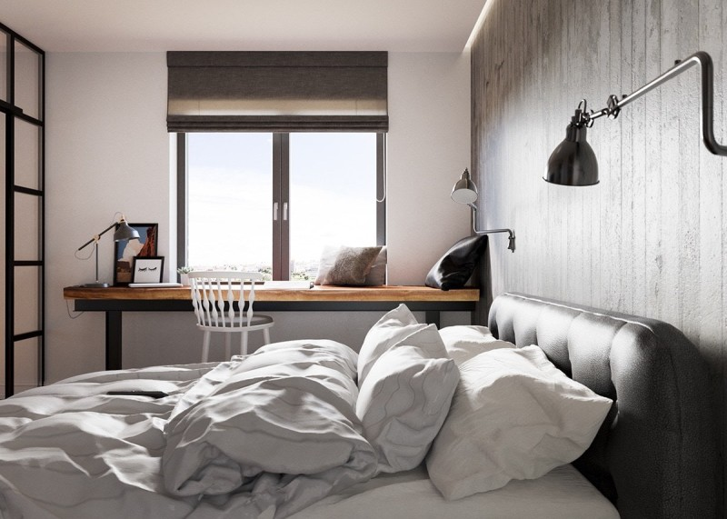 Claves_para_crear_contrastes_de_color_en_la_decoración_espacio_dormitorio_industrial-inspired-bedroom-style-min