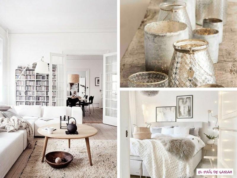 Qué_es_el_hygge_8_claves_de_decoración_hogar_decoinspiración_ambientes_puros_sencillos