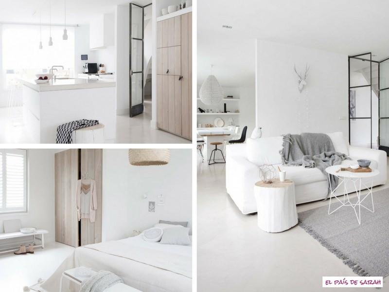 Qué_es_el_hygge_8_claves_de_decoración_hogar_decoinspiración_luz_natural