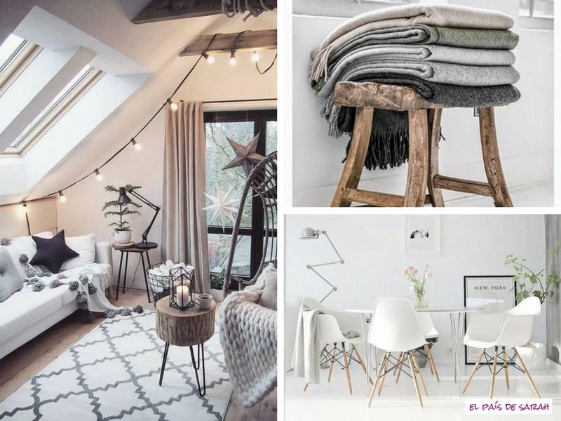 Qué_es_el_hygge_8_claves_de_decoración_hogar_decoinspiración_colores_claros_ligeros