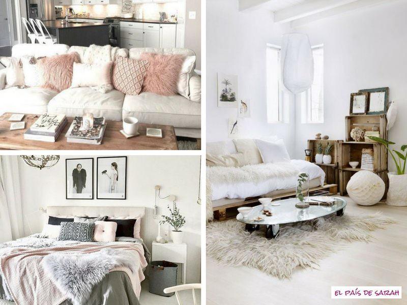 Qué_es_el_hygge_8_claves_de_decoración_hogar_decoinspiración_comodidad