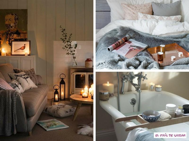 Qué_es_el_hygge_8_claves_de_decoración_hogar_decoinspiración_velas_relajantes