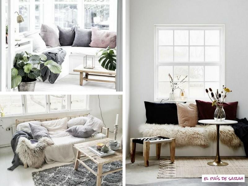 Qué_es_el_hygge_8_claves_de_decoración_hogar_decoinspiración_espacios_cómodos