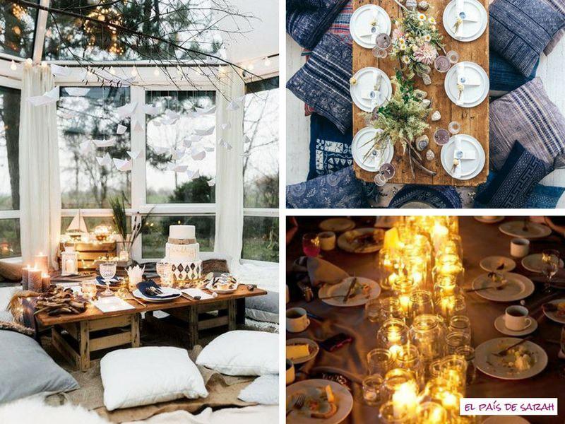 Qué_es_el_hygge_8_claves_de_decoración_hogar_decoinspiración_planes_invitados