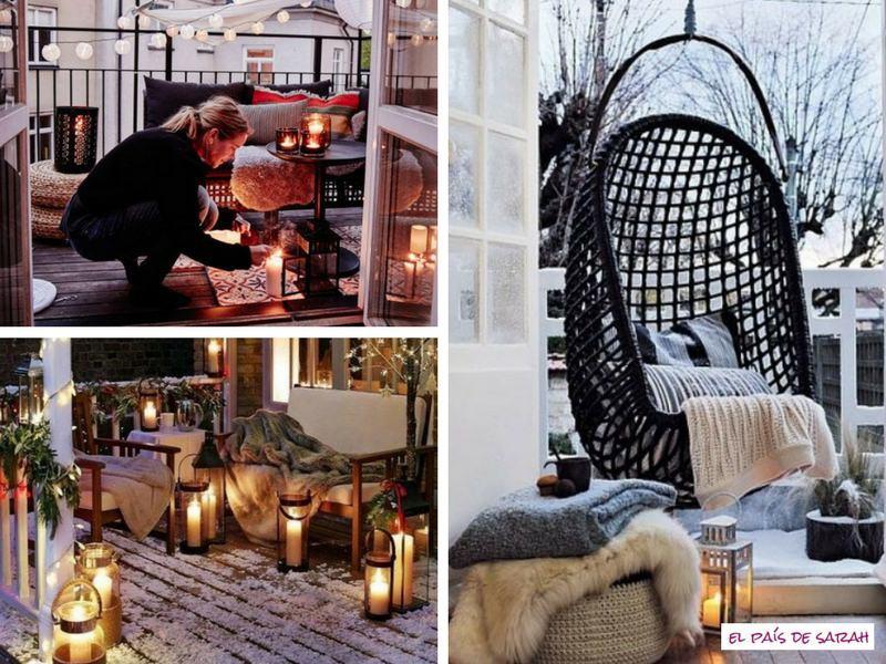 Qué_es_el_hygge_8_claves_de_decoración_hogar_decoinspiración_disfrutar_espacios_exteriores