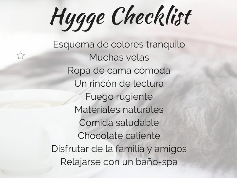 Qué_es_el_hygge_8_claves_de_decoración_hogar_decoinspiración_tips