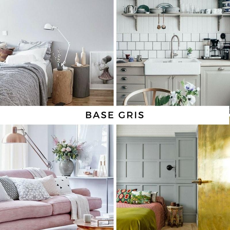 tendencias_en_decoración_2017_decoinspiración_interiores_base_gris