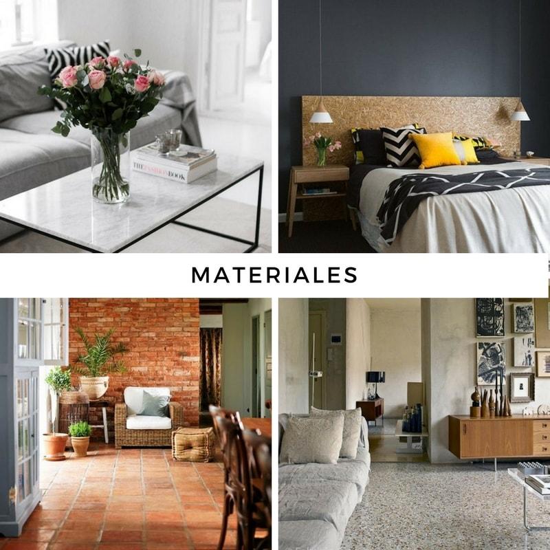 tendencias_en_decoración_2017_decoinspiración_materiales_corcho_mármol_terracota_terrazo