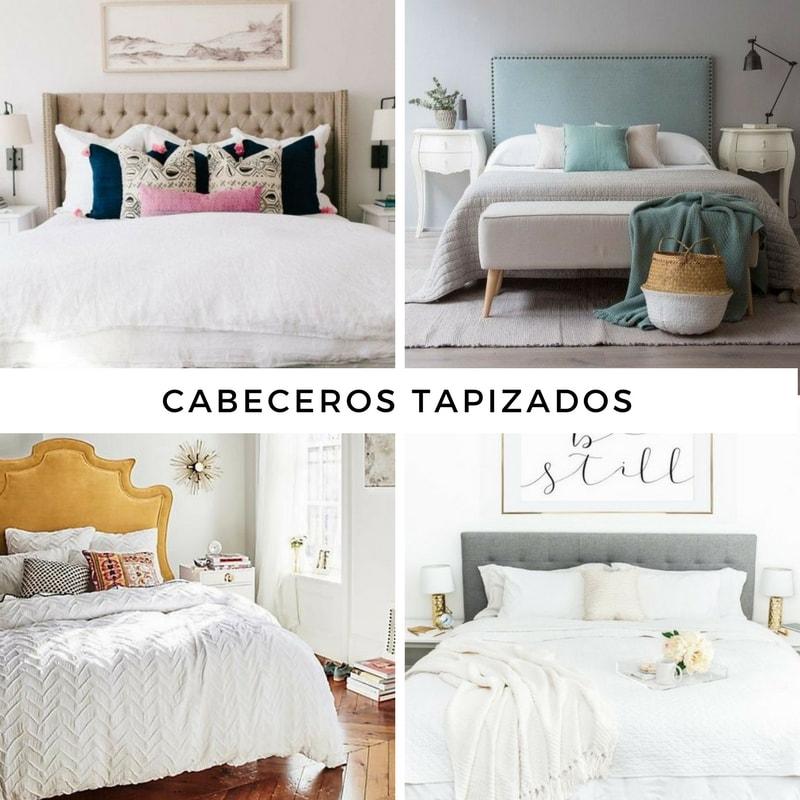 tendencias_en_decoración_2017_decoinspiración_cabeceros_tapizados