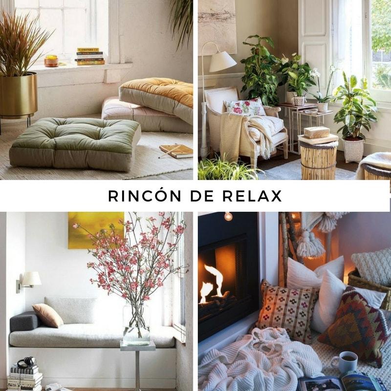 tendencias_en_decoración_2017_decoinspiración_interiores_hygge_rincón_relax