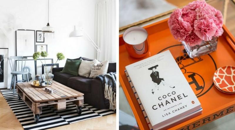 Claves_para_decorar_mesas_de_centro_inspiraciones