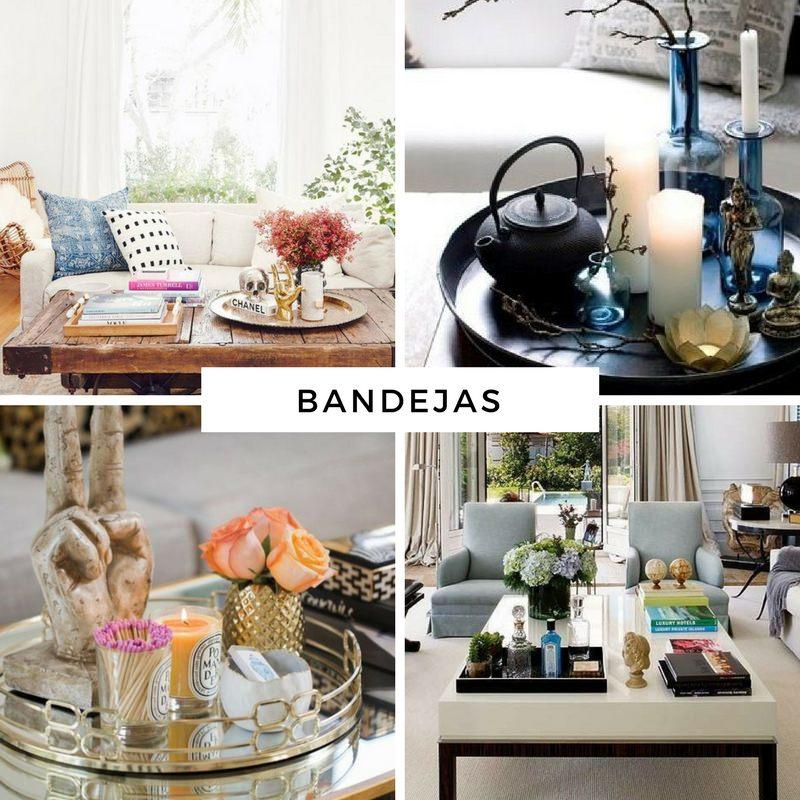 Claves_para_decorar_mesas_de_centro_inspiraciones_decorar_con_bandejas