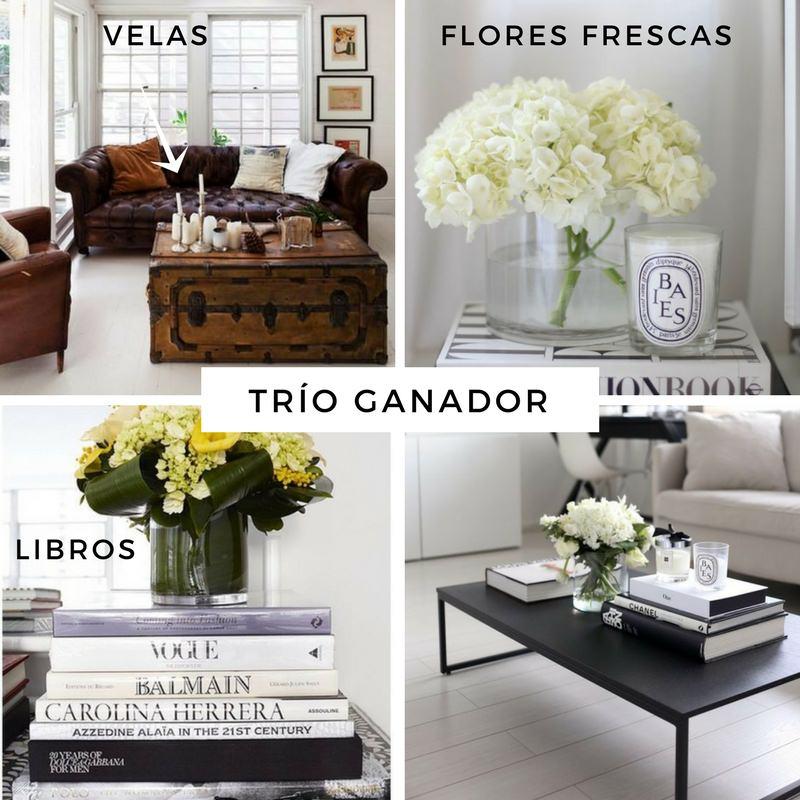 Claves_para_decorar_mesas_de_centro_inspiraciones_trío_ganador