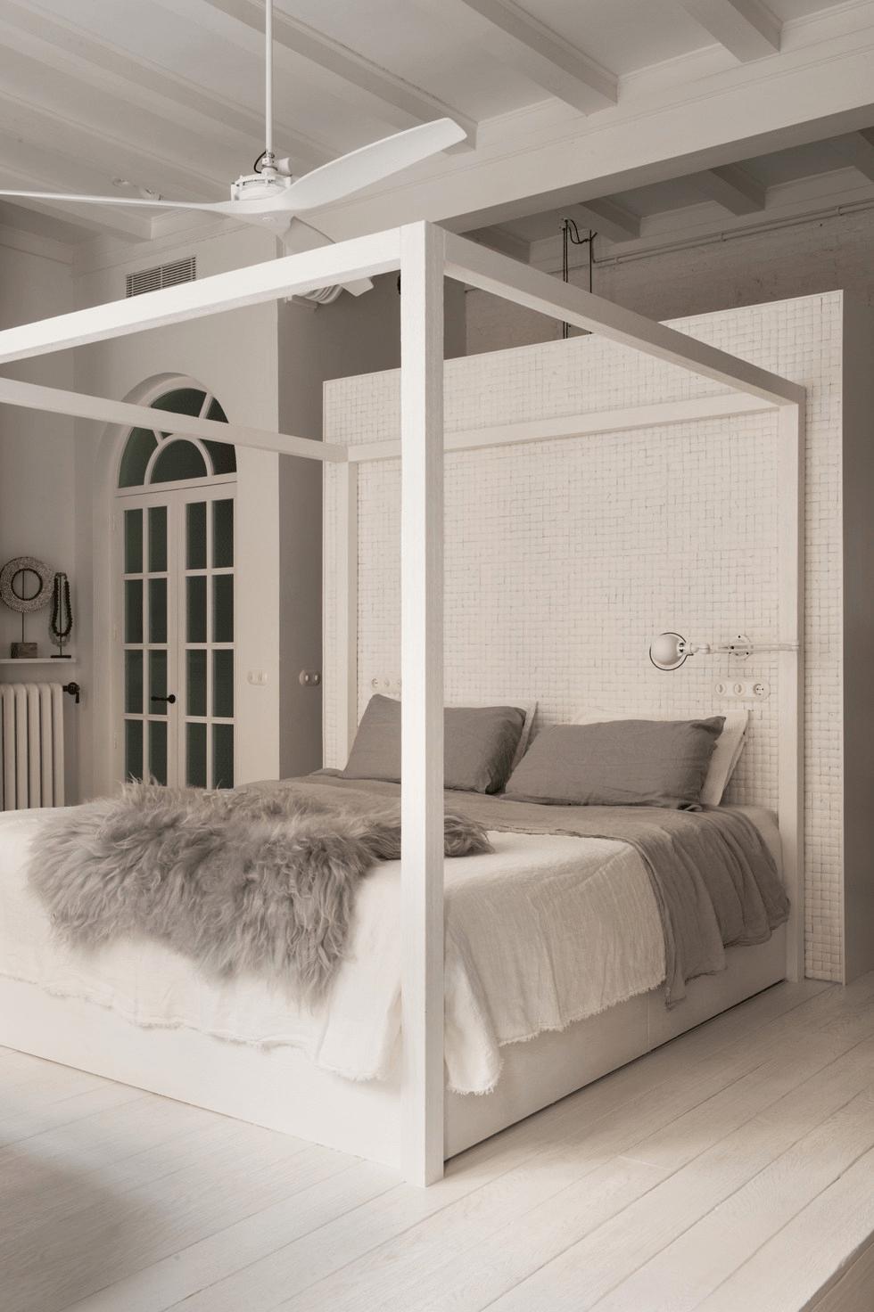 Las_claves_del_estilo_eco_chic_decoinspiración_decolook_espacio_dormitorio