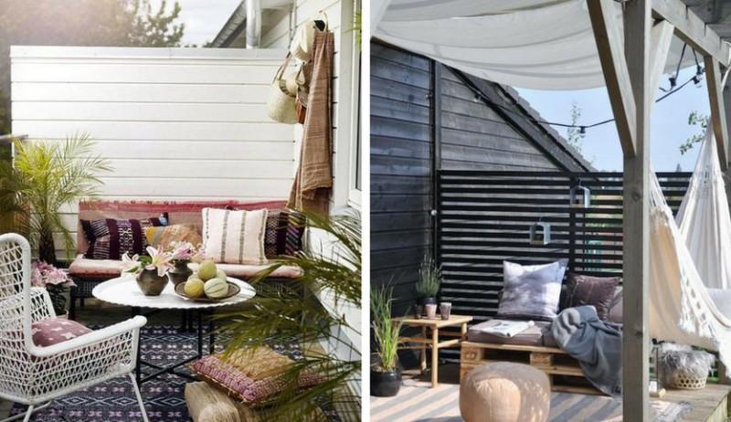 Trucos_para_poner_a_punto_tu_terraza_o_jardín_consejos_decoración de exteriores_inspiraciones_decoración