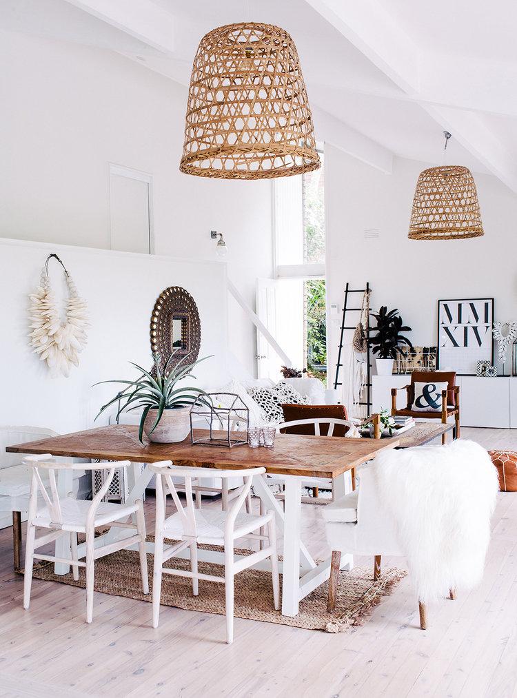 Consejos-decorar-con-fibras-naturales-comedor-05