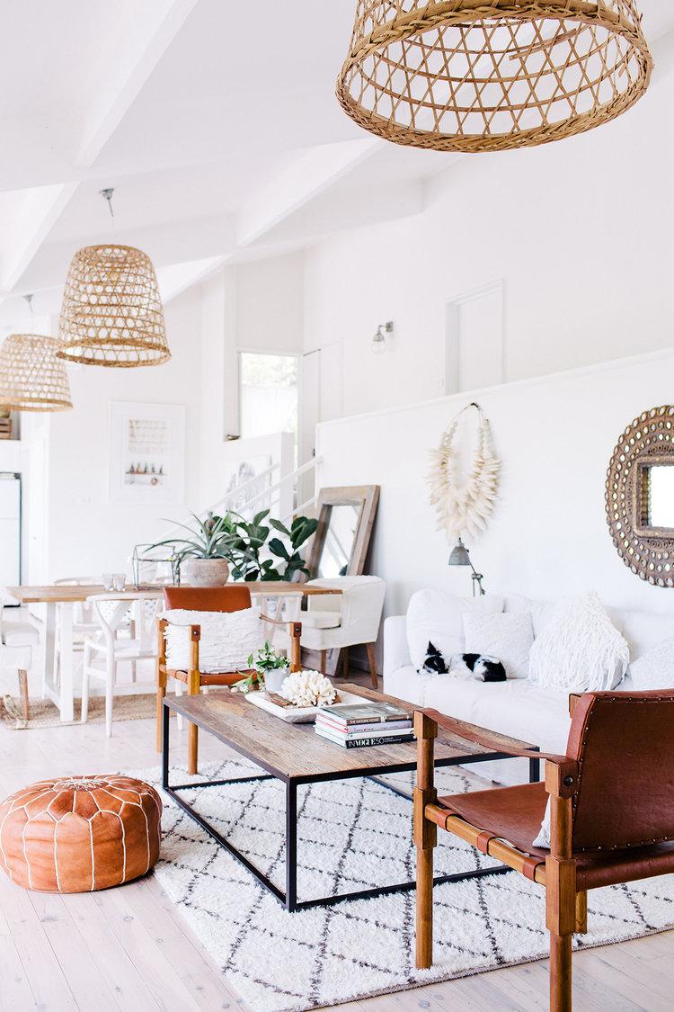 Consejos-decorar-con-fibras-naturales-lámparas-04