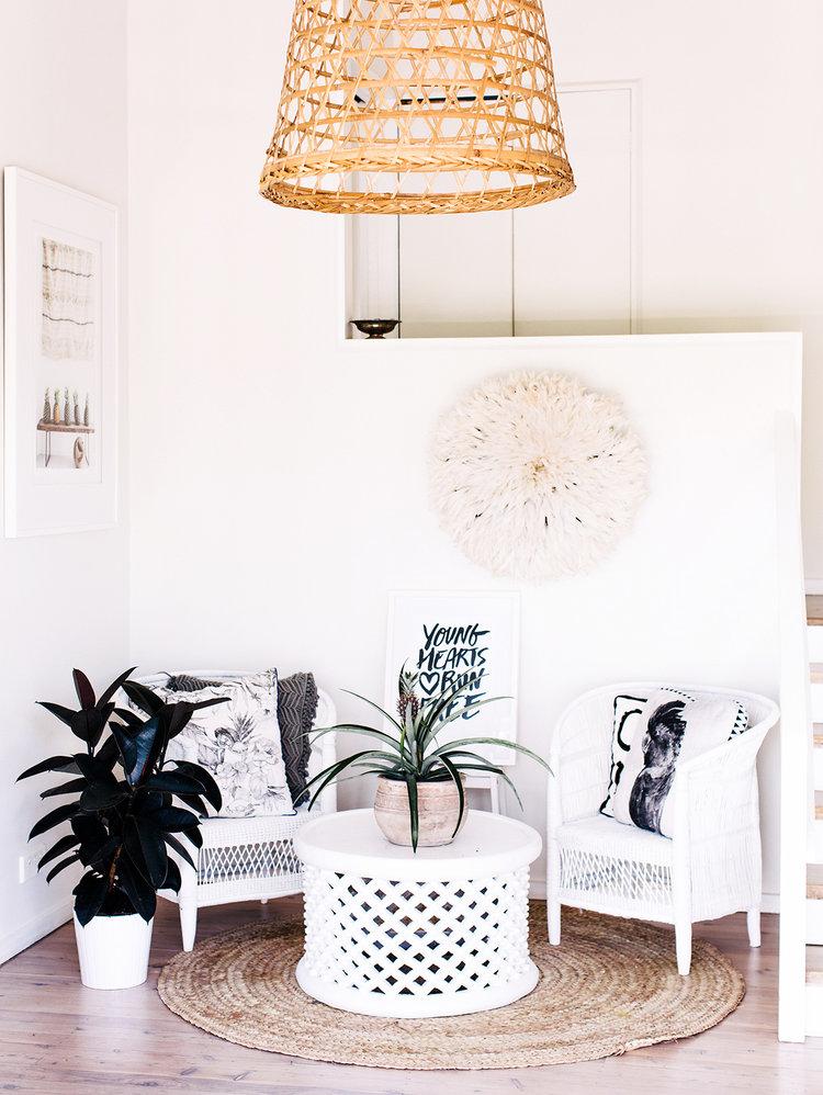 Consejos-decorar-con-fibras-naturales-alfombra-06