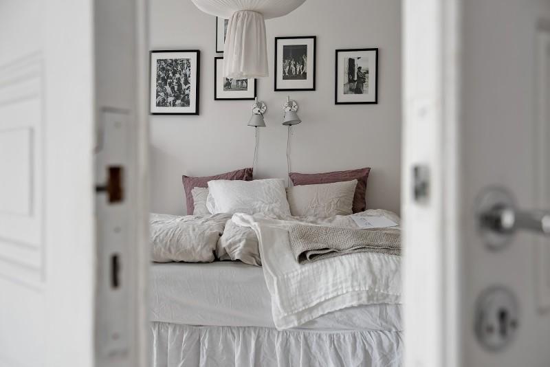 Decoración_emocional_dormitorio-principal-11
