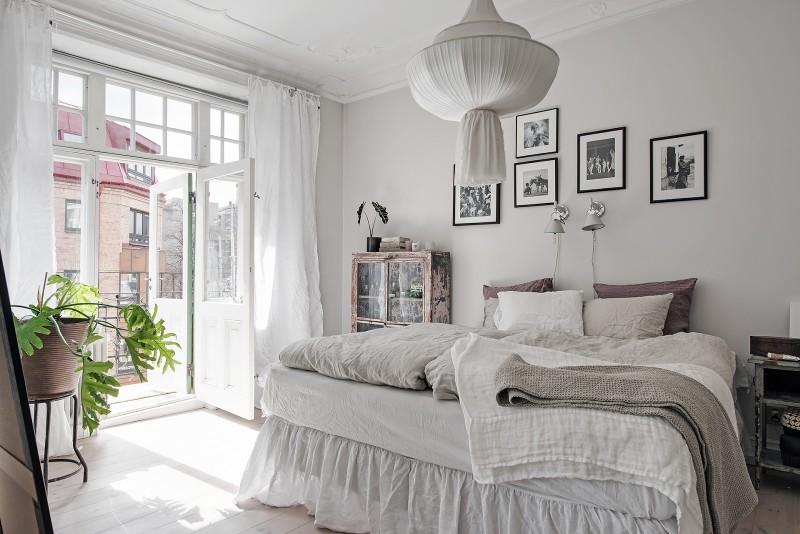 Decoración_emocional_detalles-decorativos-dormitorio-12