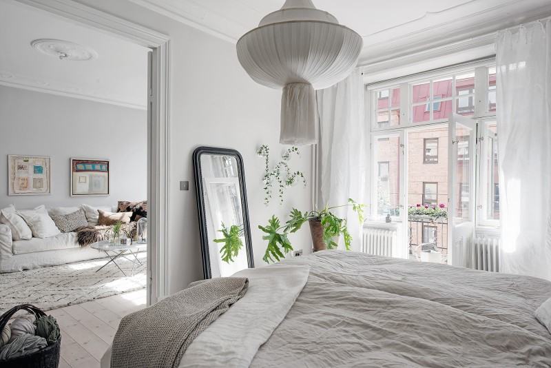 Decoración_emocional_plantas-dormitorio-13