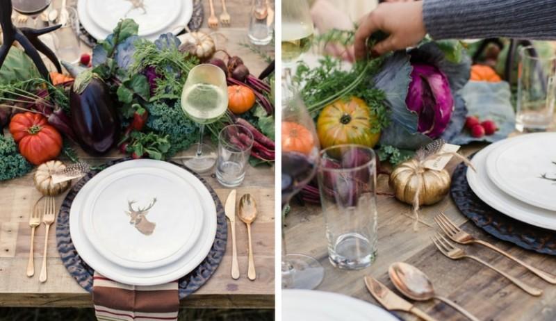 Decorar_mesas_de_Halloween_con_elementos_naturales_propuesta_frutas_verduras_temporada-11