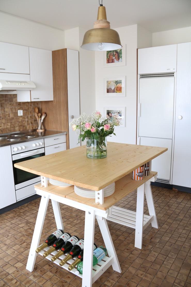 5_Ikea_Hacks_renovar_tu_cocina_diseño_isla_idea_inspiración-07