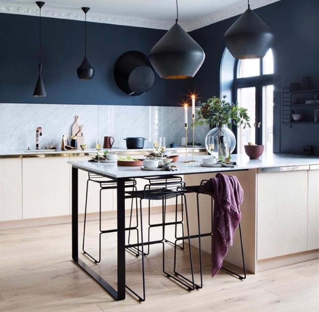 5_Ikea_Hacks_renovar_tu_cocina_diseño_frentes_nuevos_idea_inspiración-09