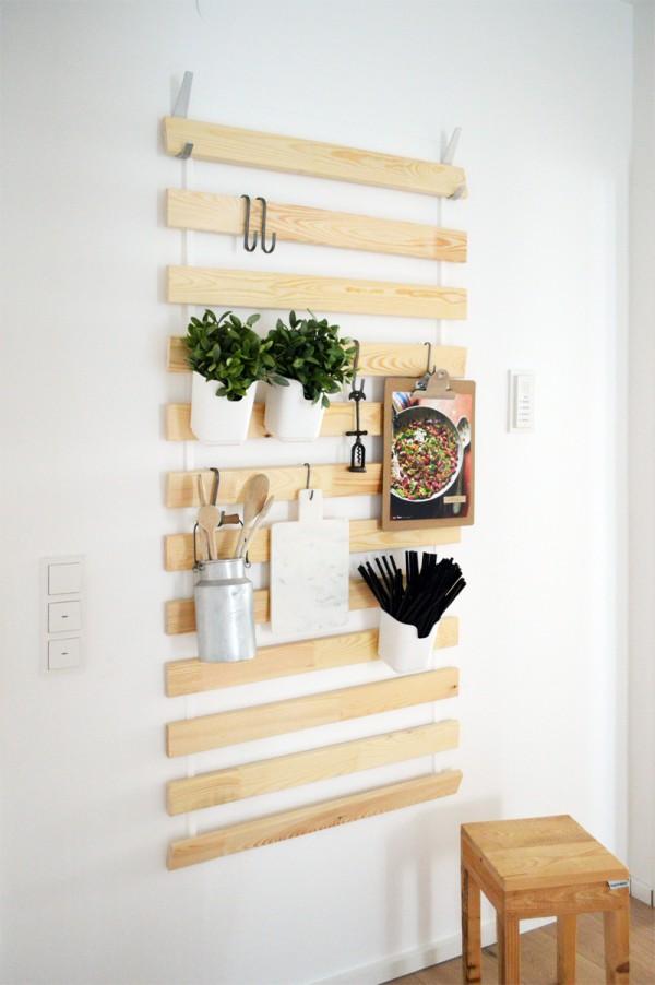 5_Ikea_Hacks_renovar_tu_cocina_diseño_organizador_idea_inspiración-05