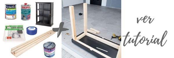 5_Ikea_Hacks_renovar_tu_cocina_diseño_vitrina_idea_inspiración-02